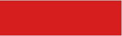 Wonders Import Logo